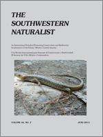 southwesternnaturalistcover