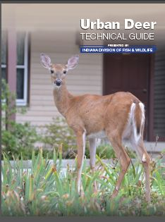 deer technical guide