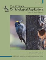 Condor cover Aug 14